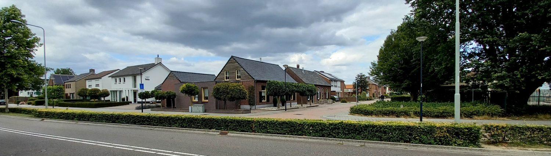 Wijkraad West-Midden Venray