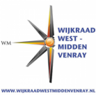 windroos-logo